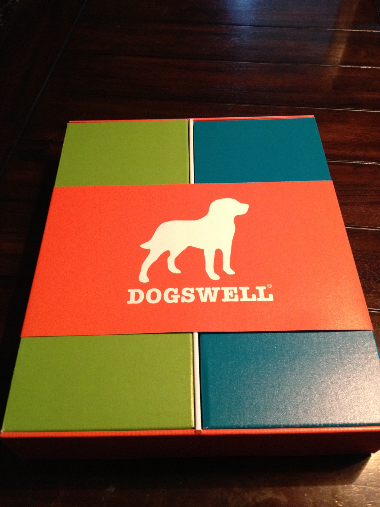 Dogswell Review